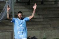 Unión no levanta cabeza: cayó 1 a 0 contra Estudiantes
