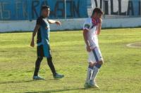 Peñarol y Del Bonobuscan el pasaje a semifinales