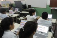 Confirmaron 6 casos de varicela en un reconocido colegio de la provincia