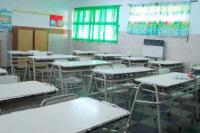 Paro docente por tres días en casi todo el país, menos 6 provincias y CABA
