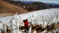 Ley de Glaciares: procesaron a ex funcionarios kirchneristas
