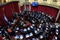 Tras la Ley de Emergencia Económica, ¿aumentaría la presión impositiva en San Juan?