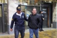 El próximo viernes deciden si extraditan al político español