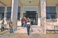 La Unión Judicial cuestionó los últimos ascensos de la Justicia