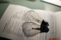 San Juan, entre las provincias en donde más cayó la demanda de energía eléctrica