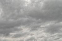 Iglesia, el departamento más afectado por las tormentas