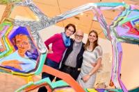 El Museo de Bellas Artes cierra el año con nuevas exposiciones