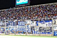 Unión – Desamparados: jugarán en el Bicentenario y con ambos públicos