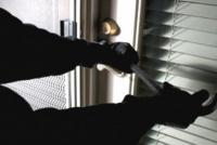 Una familia sufrió el robo de más de 200 mil pesos y aparatos electrónicos