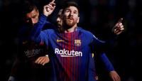 Fútbol europeo: El Barsa y sus tácticas para eliminar al Napoli