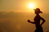 Mirá las recomendaciones para hacer actividad física en días de intenso calor