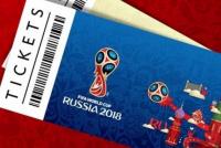 Salieron más entradas a la venta para el Mundial