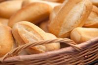 Más aumentos: ahora sube el pan entre un 3% y un 5%