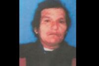 Encontraron muerto al hombre desaparecido hace 15 días