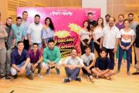 Ochenta artistas grabaron un disco en homenaje a la Difunta Correa