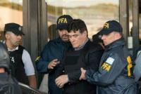 Bonadio rechazó el pedido de excarcelación de Zannini