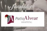 Festejo a lo grande: Patio Alvear celebra su 9º aniversario lleno de actividades