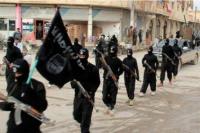 Irak anunció el fin de la guerra contra el Estado Islámico en su territorio