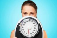 Por qué es más fácil bajar de peso que mantenerlo
