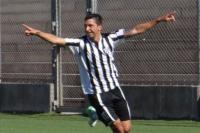 Unión perdió ante Gimnasia de Mendoza