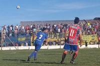 Peñarol mantuvo la ventaja y es finalista