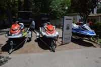 Operativo Verano: reforzarán seguridad en zonas turísticas