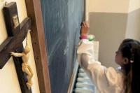 Salta no tendrá educación religiosa en escuelas públicas