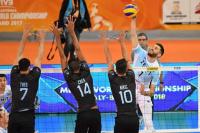 Sorpresa en el vóleibol argentino: Bolívar no jugará la próxima temporada