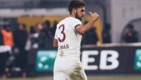 ¿Emmanuel Más será refuerzo de Boca para el 2018?