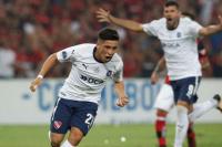 Confirmaron que la final de la Copa Sudamericana tendrá lugar en El Kempes