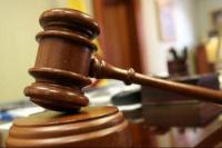 Capital: irá a juicio en 24 horas cualquier vecino que dañe contenedores