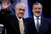 Chile define a su presidente