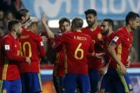 """Incertidumbre: """"Es una seria posibilidad"""", que España se quede sin Mundial"""