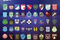 Con Boca y River a la cabeza, se sortea la Libertadores