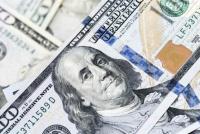 El dólar siguió en ascenso: superó los 18 pesos