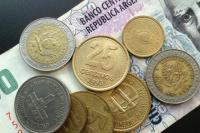 Según el Indec, la economía creció 4,2% en el tercer trimestre