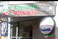 Vittorio y su tentadora oferta para festejar los 15