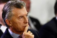 Para solucionar la inflación, Macri convocará a una reunión para el martes