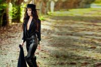 Natalia Oreiro puso en venta su gran chacra en Uruguay