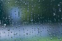 La semana comienza con frío y lluvias