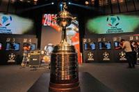La Libertadores y Sudamericana podrían volver en diciembre o enero
