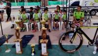 Rivadavia tendrá su equipo de Ciclismo Libre