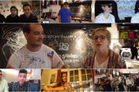 Bandas locales, artistas y todos los géneros musicales: lo mejor de los Dame Música 2017