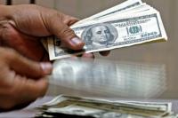 El dólar rompió otro récord y llegó a $ 28,43