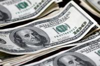 El dólar se dispara y cotiza a $19,45