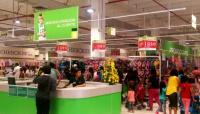 ¿Te vas de vacaciones? Estos son los precios del supermercado en Chile