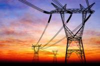 En San Juan el consumo de energía creció un 8%