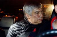 Lázaro Báez va a juicio por el lavado de 60 millones de dólares