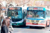Capital: cómo inscribirse a las Becas de Transporte