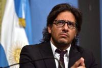 Nación tomará denuncias por violaciones de DDHH en Venezuela